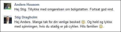 Anders H 040215