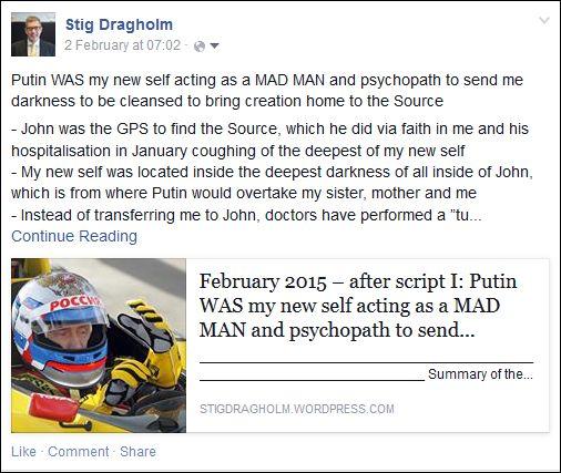 FB 020215 Stig 1