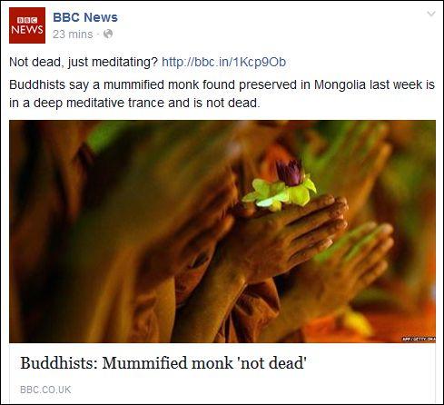 FB 050215 BBC