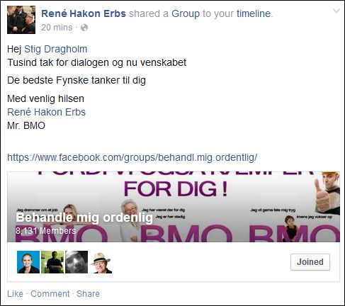 FB 050215 Rene1