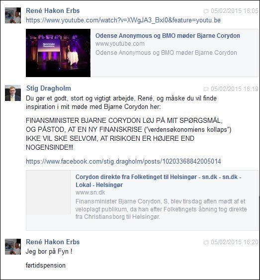 FB 050215 Rene4