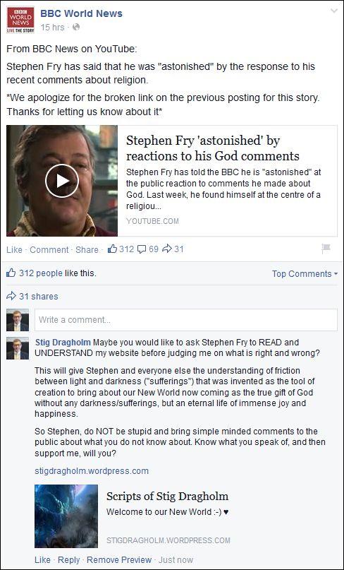 FB 080215 BBC