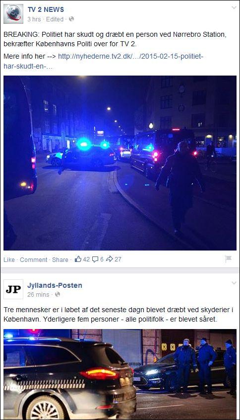 TV2 News og JP 150215