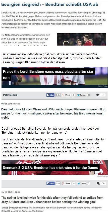 EB 260315 Lord Bendtner