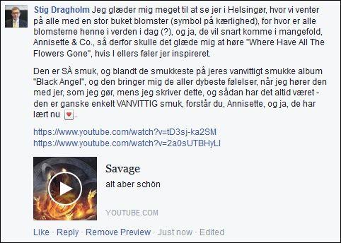 FB 050315 Savage 1