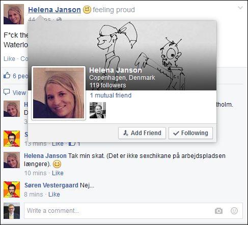 FB 110315 Helena