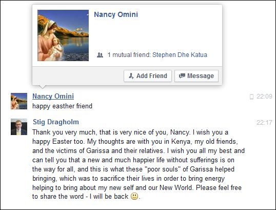 FB 070415 Nancy