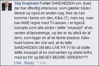 FB 220415 Kåre 2