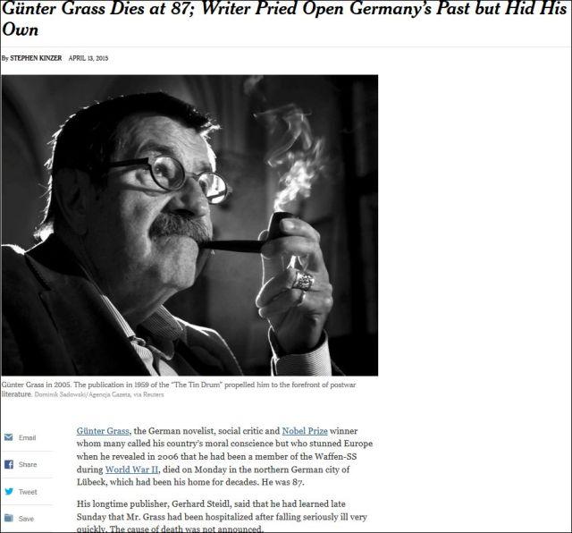 NY Times 130415