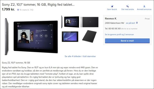Rasmus 1 010415