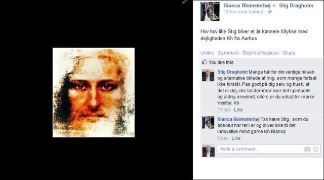 FB 030515 Bianca