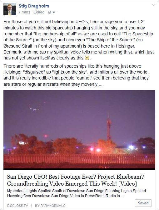 FB 030515 Stig UFO