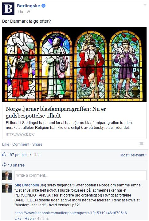 FB 060515 Berlingske