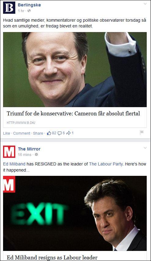 FB 080515 Cameron wins