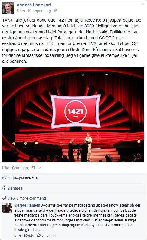 FB 100515 Anders L