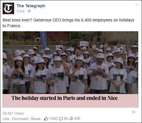 FB 120515 Telegraph