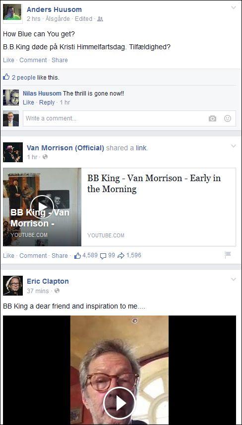 FB 150515 BB King