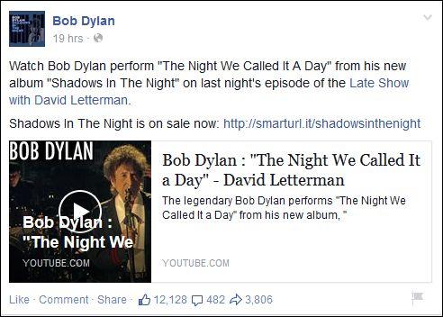 FB 200515 Dylan