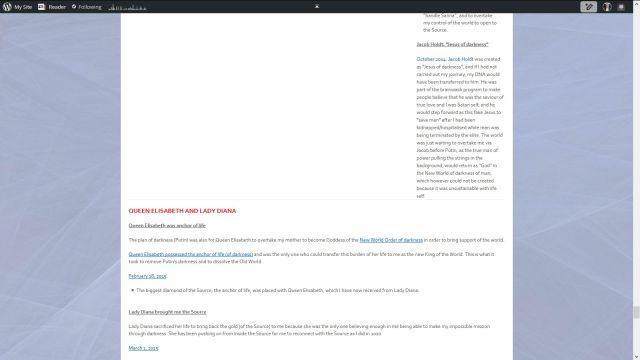 Website 200515-1