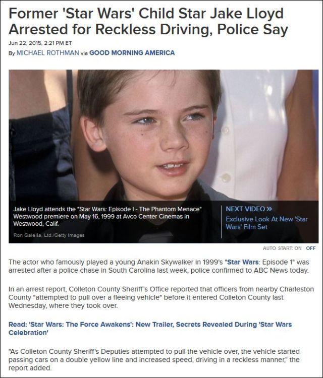 ABC News 220615