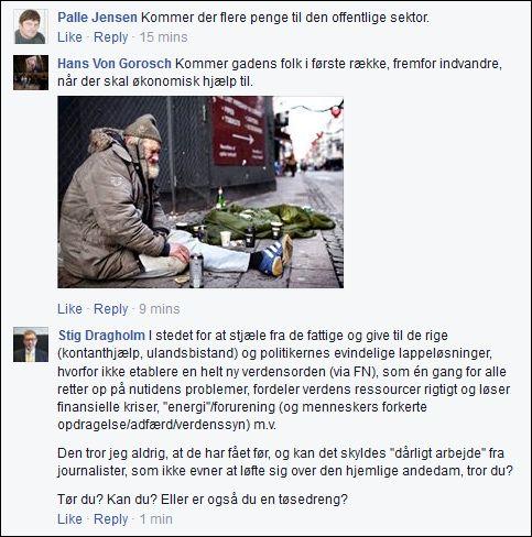 FB 150615 Kåre 2