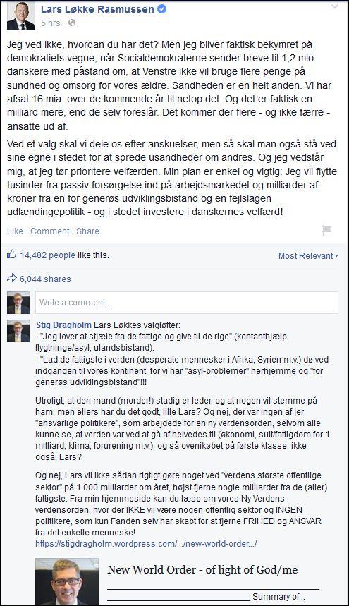 FB 160615 Lars L
