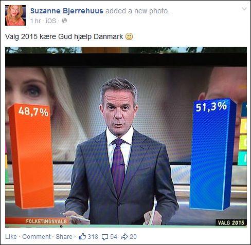 FB 170615 Suzanne 1