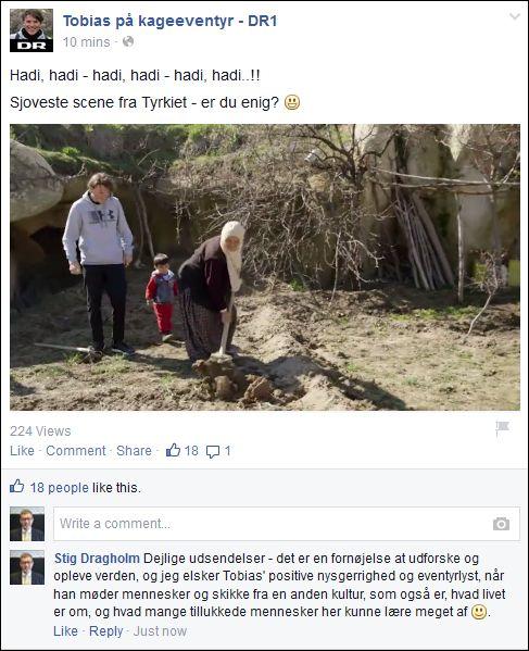 FB 220615 Tobias