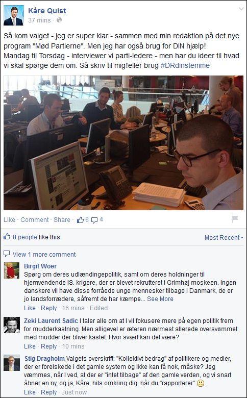 FB 270515 Kåre