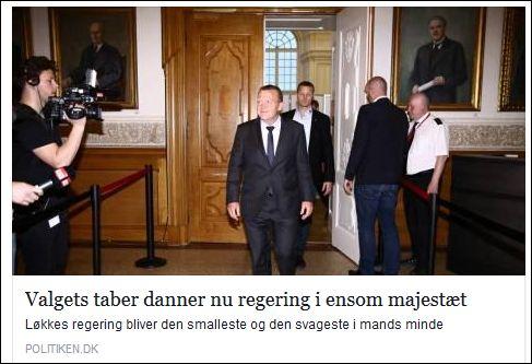 FB 270615 svage Løkke