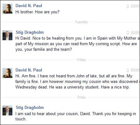 FB from 020815 David