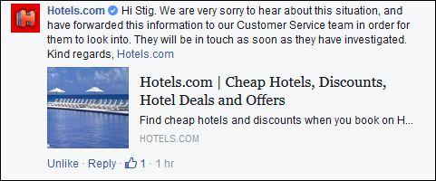 Hotels com 2 120615