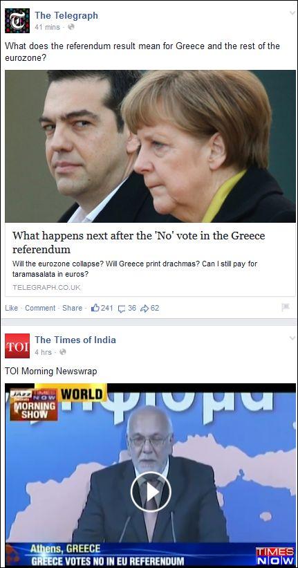 FB 050715 Greece No