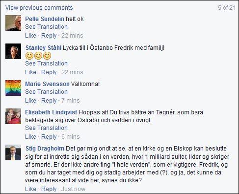 FB 240715 Fredrik2