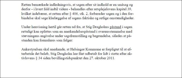 Retsbog 060715-2
