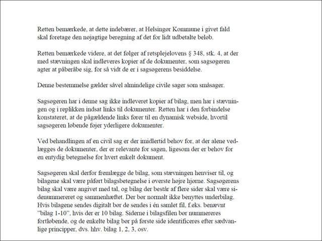 Retsbog 060715-3