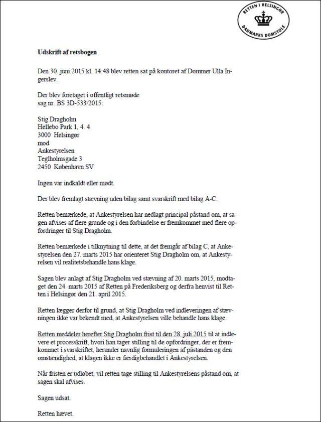 Retten i Helsingør 300615-2