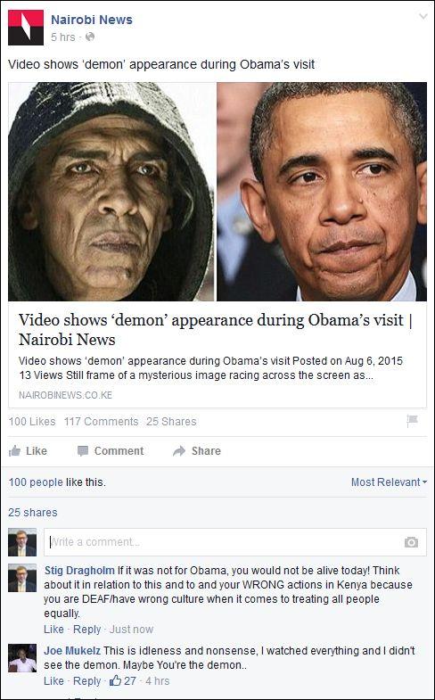 FB 070815 Nairobi
