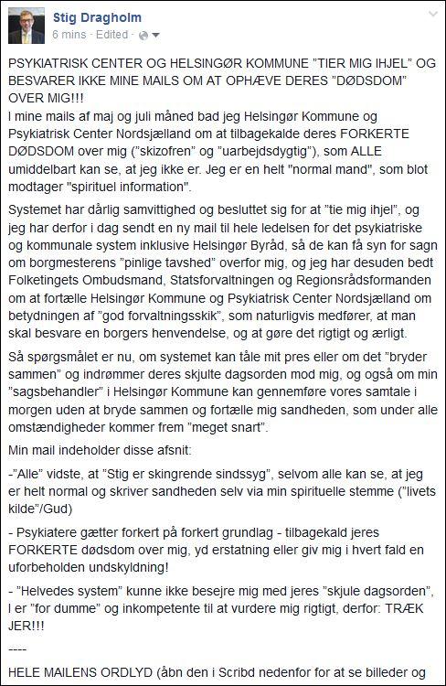 FB 120815 Stig 1