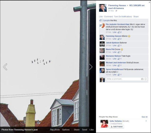 FB 260815 Flemming UFO2