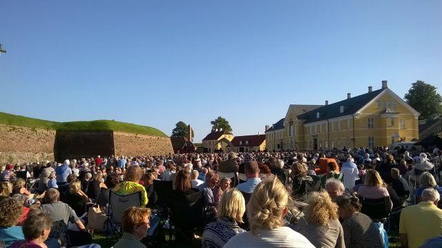 Opera Kronborg 140815