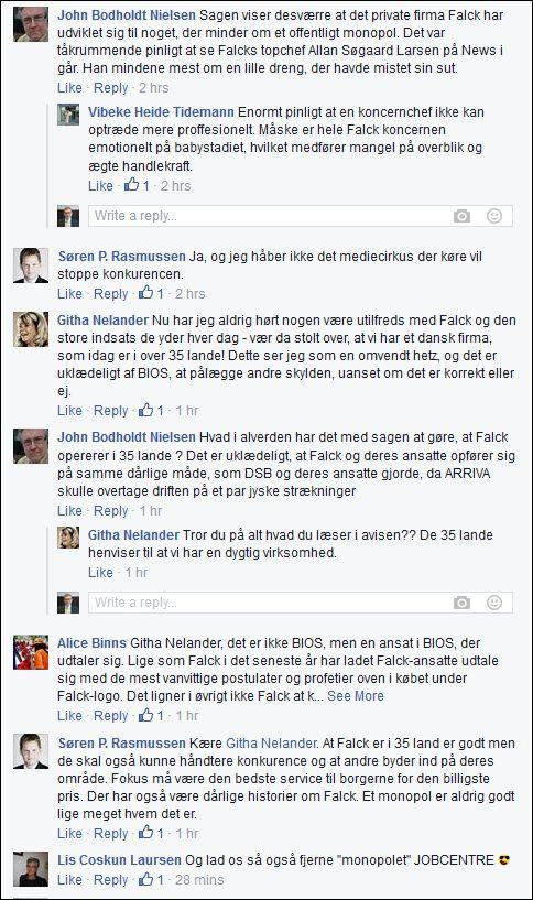 FB 020915 Søren R 1