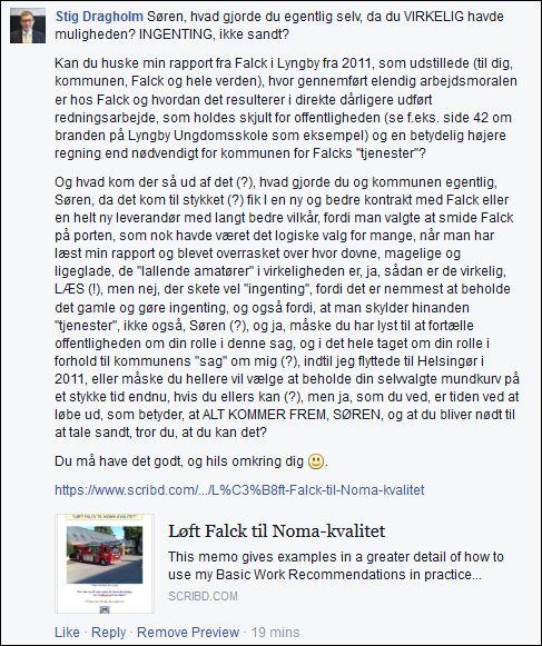 FB 020915 Søren R 2