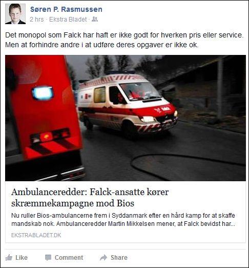 FB 020915 Søren R