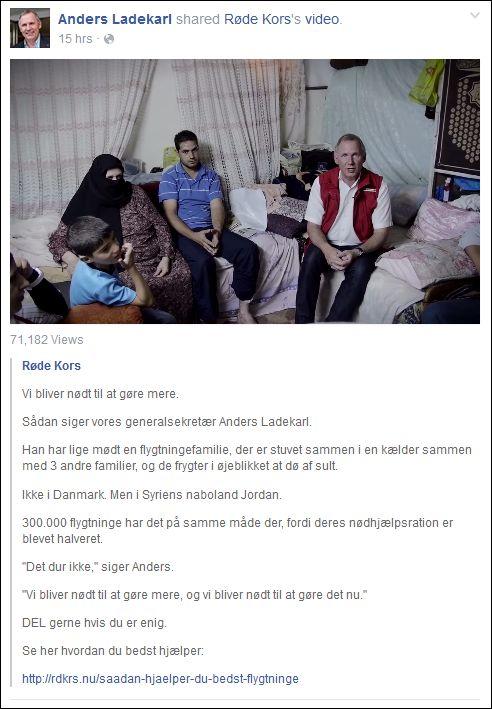 FB 100915 Anders 1