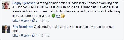 FB 100915 Anders2