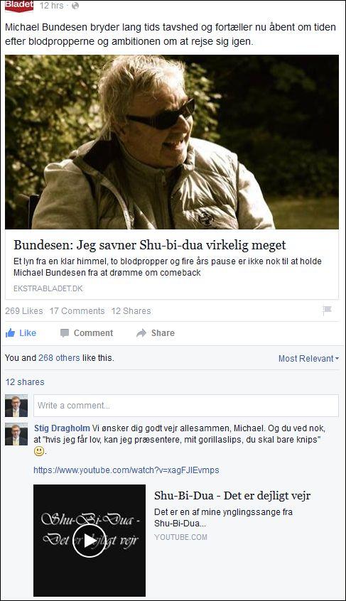 FB 100915 EB Bundesen