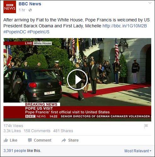 FB 230915 BBC 1