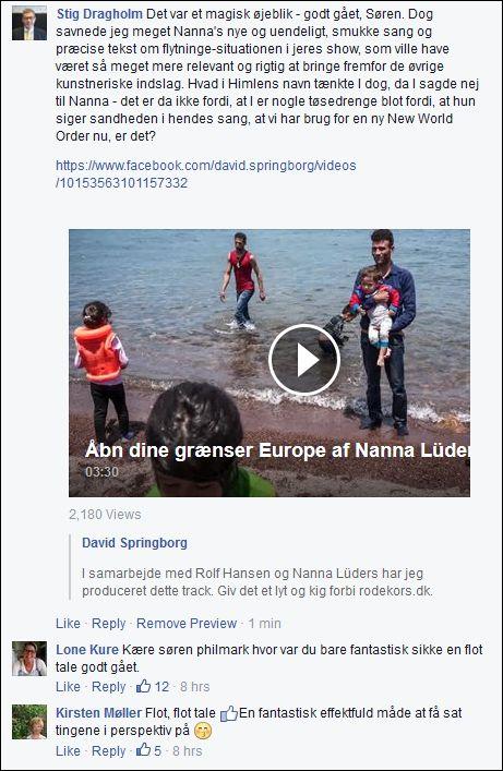 TV2 200915 Søren Pilmark-2