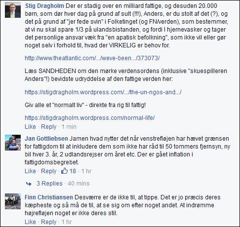 FB 111015 Anders S 2